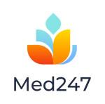 Công Ty TNHH Med247