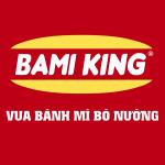 Công Ty TNHH Bami King
