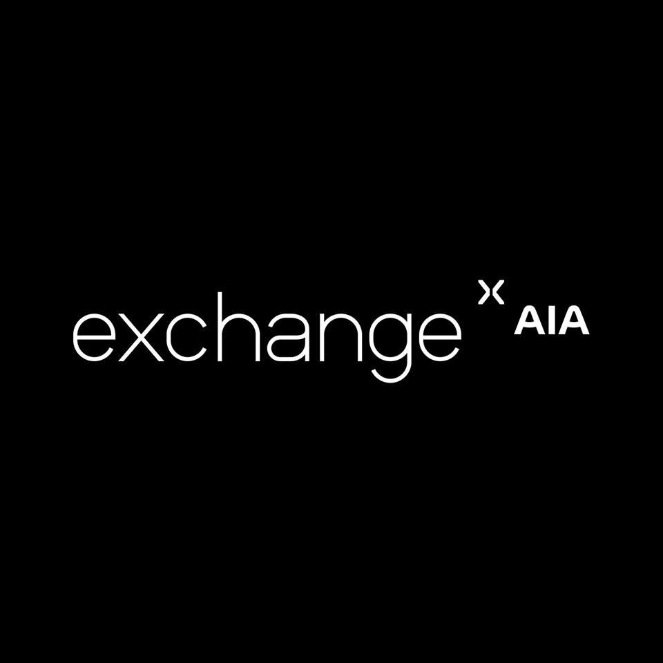 Aia Exchange Đà Nẵng - Cty TNHH Bhnt Aia Việt Nam
