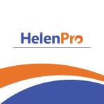 Helenpro