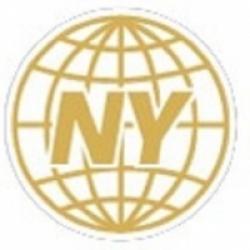 Ny Hoa Viet Co., Ltd