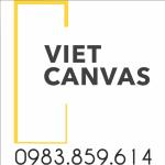Công Ty TNHH Viet Canvas