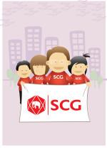 Scg Vietnam Co,.Ltd logo