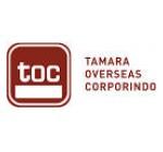 Pt Tamara Overseas Corporation