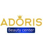 Adoris Beauty Center