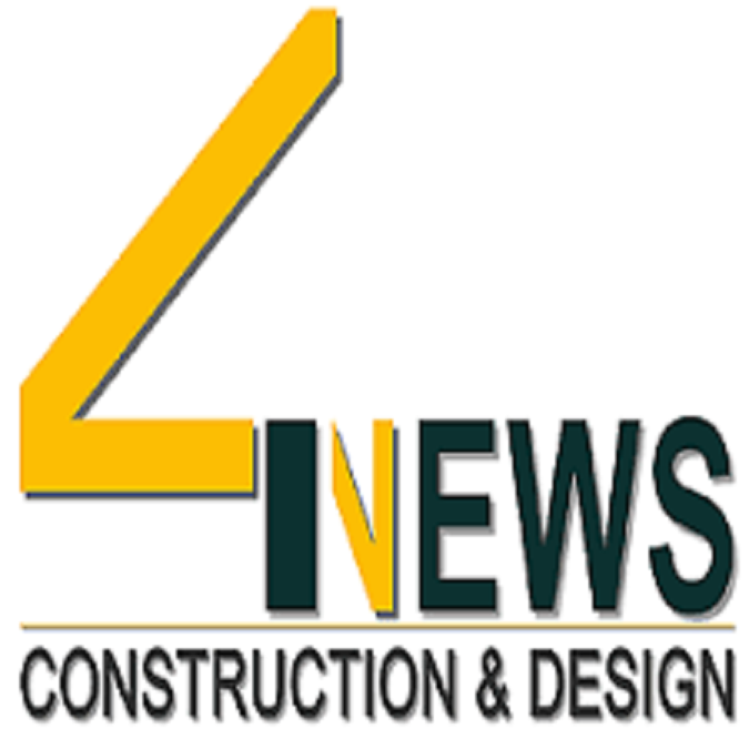 Công Ty TNHH Thiết Kế Xây Dựng 4News