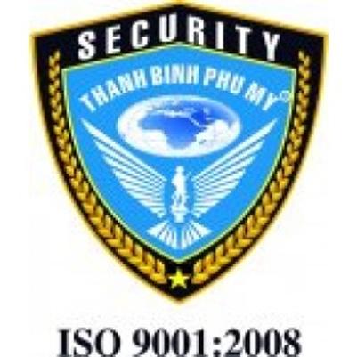 Cty TNHH DV Bảo Vệ Thanh Bình Phú Mỹ