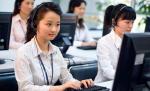 Công Ty Bảo Hiểm Nhân Thọ Dai-Ichi Life Hồng Hà - Tân Bình