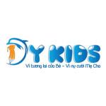 Công Ty TNHH Dy Kids logo
