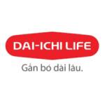Daiichilife Việt Nam - Văn Phòng Cầu Giấy