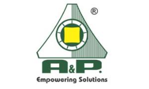 Công Ty CP Bê Tông Xây Dựng A&P