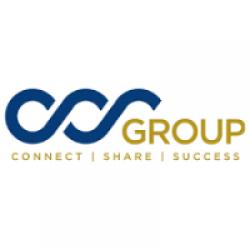 Css Group