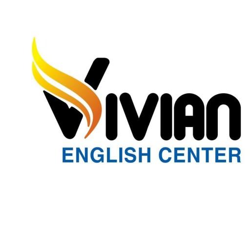 Công Ty TNHH Giáo Dục Smartbee logo