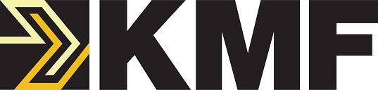 Công Ty TNHH Kiểm Toán Kmf