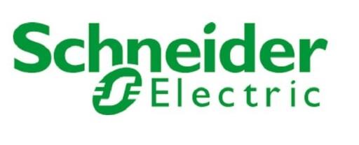 Công Ty TNHH Schneider Electric Manufacturing Việt Nam logo