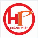 Công Ty TNHH Kỹ Thuật - Công Nghệ Hoàng Phát