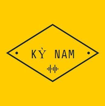 Công Ty TNHH Dịch Vụ Truyền Thông Kỳ Nam logo