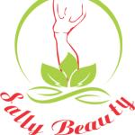 Công Ty TNHH Sally Beauty