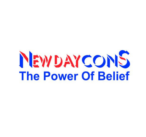 Công Ty CP Xây Dựng Newdaycons logo