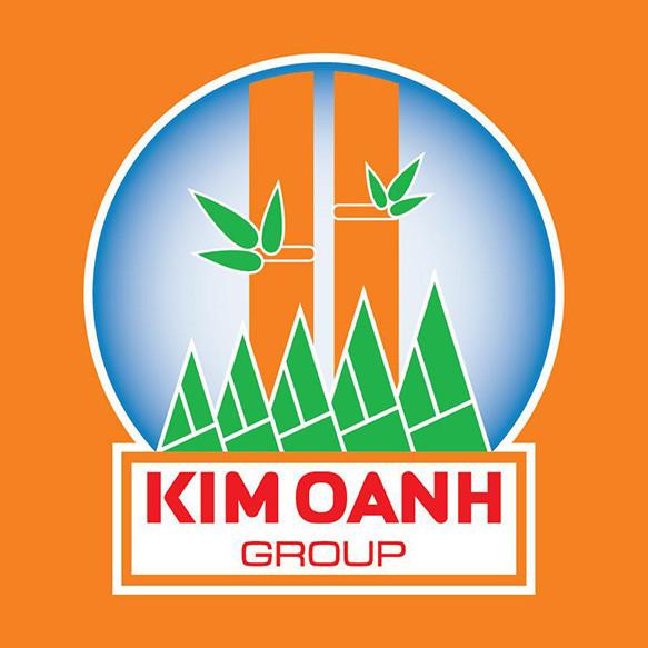 Kim Oanh Group - Công Ty Cổ Phần Tập Đoàn Địa Ốc Kim Oanh