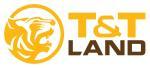 Công Ty TNHH Phát Triển Đô Thị Và Khu Công Nghiệp T&T
