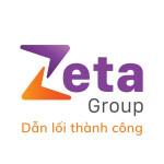 Công Ty Cổ Phần Công Nghệ Và Đầu Tư Zeta Group
