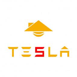 Công Ty TNHH Điện Tử Và Công Nghệ Sinh Học Tesla Việt Nam