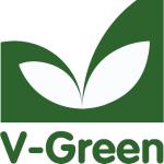 Công Ty TNHH Môi Trường V-Green