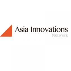 Asia Innovations Network Vn