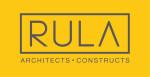 Công Ty TNHH Rula Architects