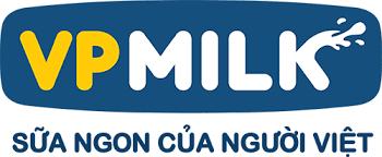 Công Ty Cổ Phần Vpmilk logo