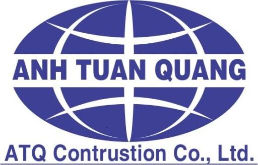 Công Ty TNHH XD TM DV Anh Tuấn Quang logo