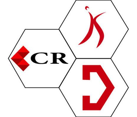 Công Ty Luật Trách Nhiệm Hữu Hạn Kiên Cường logo
