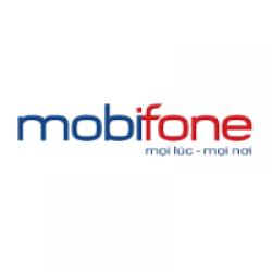 Mobifone Tỉnh Lâm Đồng