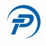 Công Ty Cổ Phần Công Nghệ Truyền Thông Tân Phong logo