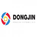 Công Ty Cổ Phần Dongjin Việt Nam