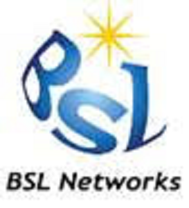 Bsl Networks