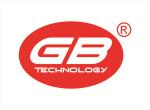 Công Ty CP Tích Hợp Hệ Thống Thông Tin Toàn Cầu Gb