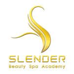 Slender Beauty Academy