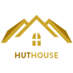 Huthouse