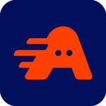 Ahamove - Người Vận Chuyển Của Bạn logo