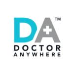 Công Ty Cổ Phần Doctor Anywhere Việt Nam