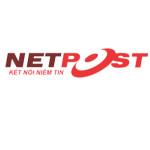 Công Ty Cổ Phần Chuyển Phát Nhanh Netpost Việt Nam