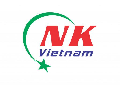 Công Ty Cổ Phần Đầu Tư Và Phát Triển Công Nghệ - NKvietnam