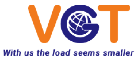 Công Ty Cổ Phần Vận Tải Toàn Cầu Việt Nam logo