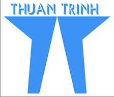 Công Ty Cổ Phần Thuận Trình