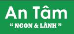 Công Ty TNHH Sản Xuất, Dịch Vụ Và Thương Mại An Tâm logo