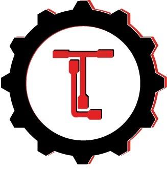 Công Ty TNHH Lean Tech