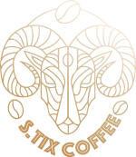 S.tix Coffee Company Limited