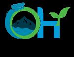Công Ty TNHH TM SX Organic Herbs